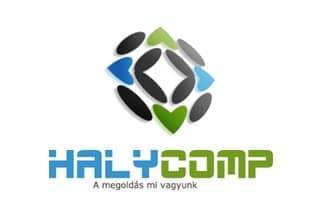 Halycomp
